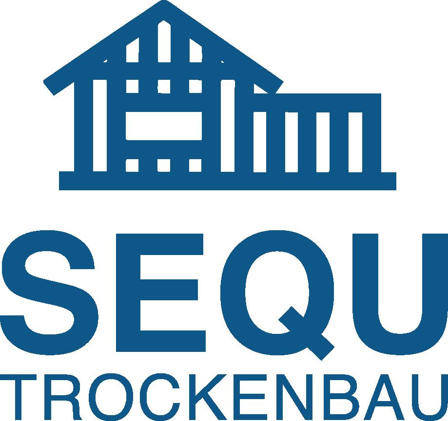 sequ3_logo