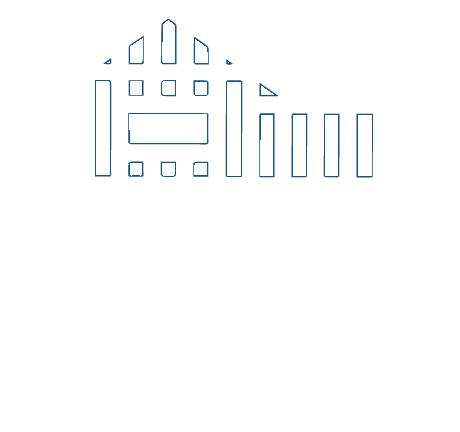sequ3_log-a